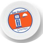 New Orange Logo in saucer crop 1