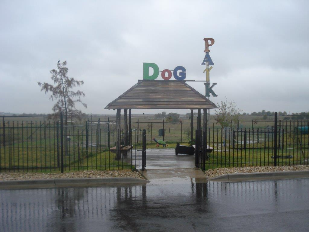 Dog Park (3)
