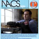 NACS Magazine – February 2016 – Boubon St. Deli & Shop Rite