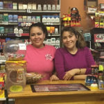 Old Oak Mexican Taqueria Market & Gas Station – NACS Magazine, February 2017