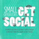 NACS Magazine–SMALL OPERATORS GET SOCIAL – Al Hebert